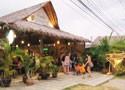 ร้าน Khao Niau