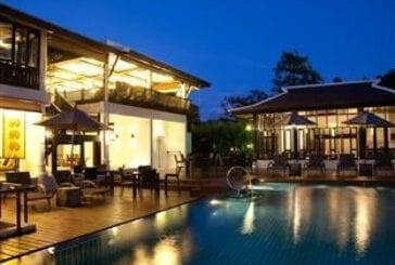 น้ำใสเขาสวยรีสอร์ท (Numsai Khaosuay Resort)