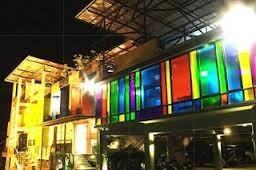 เดอะ บี ระนอง เทรนด์ โฮเต็ล (The B Ranong Trend Hotel)