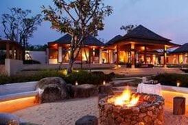 วิลล่า ซันดารา (Villa Sundara)