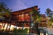 ปกาสัย รีสอร์ท (Pakasai Resort)