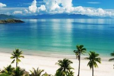 หมู่เกาะลันตา