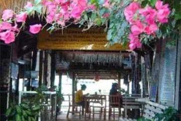 หาดยาว เนเจอร์ รีสอร์ท (Haadyao Nature Resort)