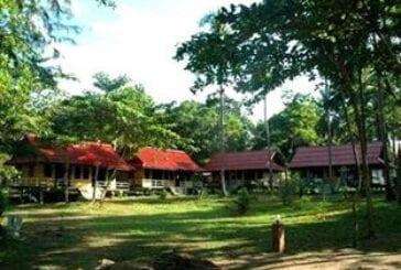 สุกร อันดามัน บีช รีสอร์ท (Sukorn Andaman Beach Resort)