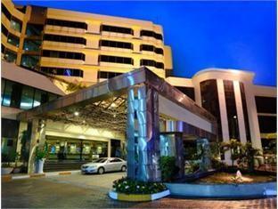 โรงแรมชลอินเตอร์